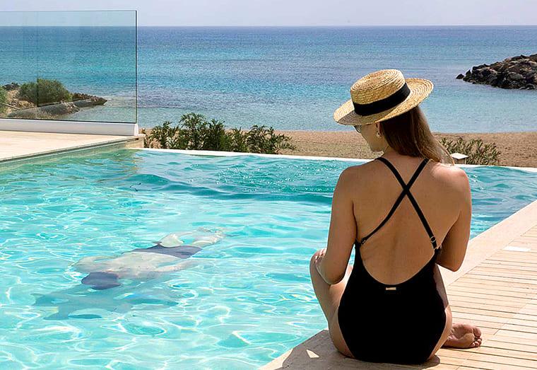 гражданство Кипра за недвижимость