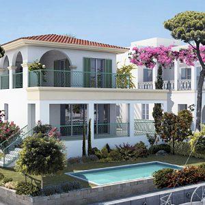 Гражданство Кипра за покупку недвижимости