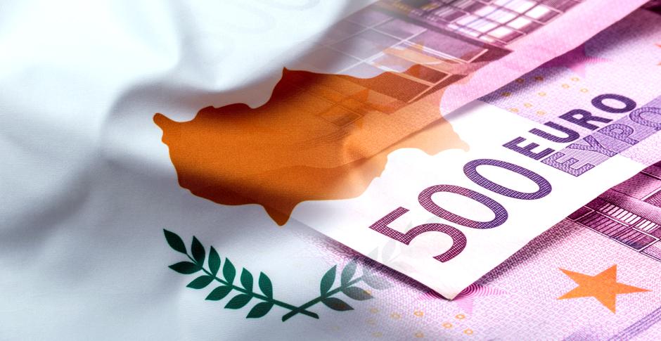 налоговое резидентство Кипра