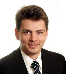 Anatoly_Gakenberg