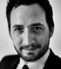 Romain_Weinstein