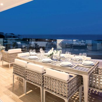 Apex Capital Partners Cyprus