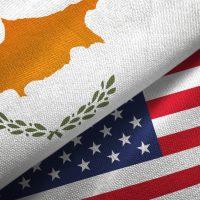 Безвизовый въезд в США для граждан Кипра